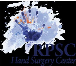 RPSC Hand Surgery Center